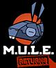 Mule Returns